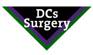 DCs Surgery - 20th January @ Ferriby & Swanland HQ | Swanland | England | United Kingdom
