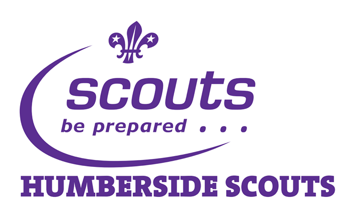 Customer Liaison Officer - Raywell Park - Humberside County Scouts are advertisi...