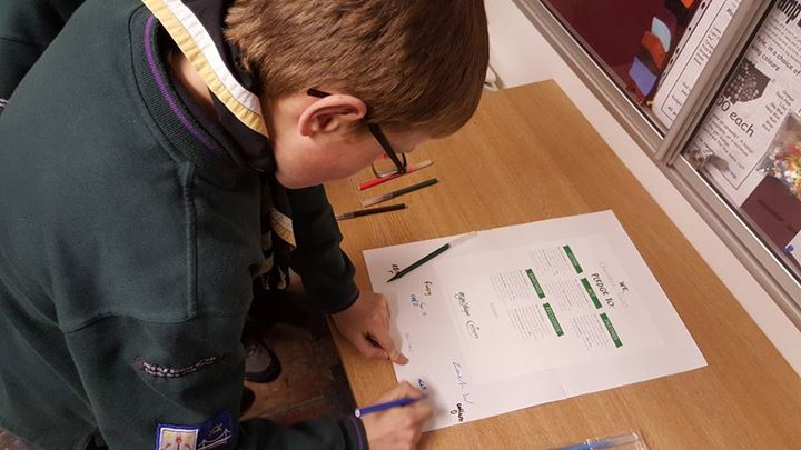 Enjoyed running a  #YouShape night at Hessle Cherokee Cubs this week. We did sev...