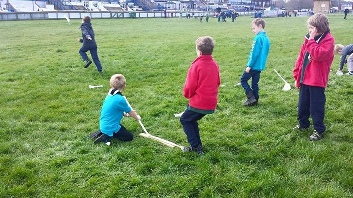 Photos from Hessle Scout Group's postEveryone's had lots of fun participating in...