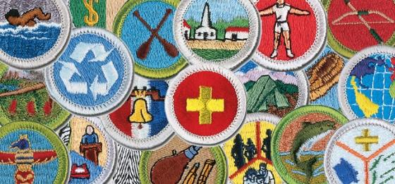 Roll up! Get your Camp Blanket! - A camp blanket is individual to you, and is pa...