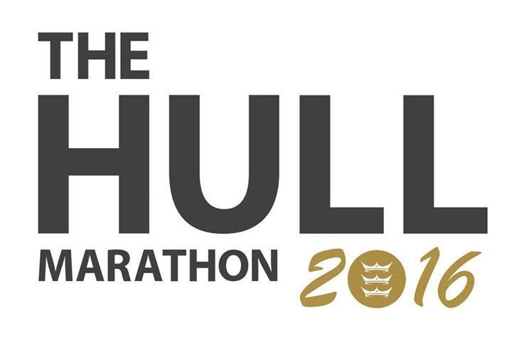 Volunteer at The Hull Marathon - The organising team at The Hull Marathon are st...