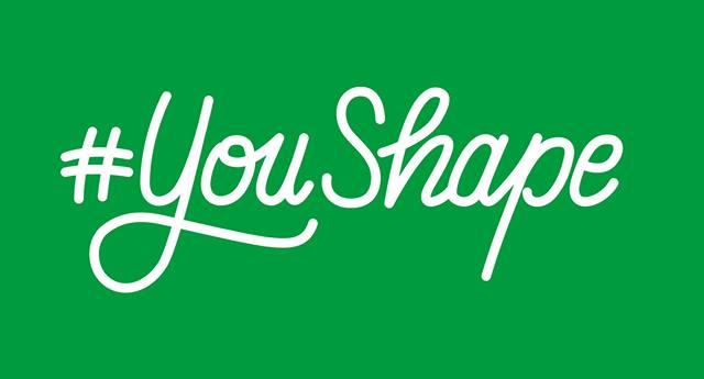 #YouShape Live Q&A 1