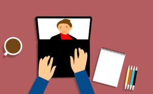 Online Young Leader Training - Module A @ Zoom Call